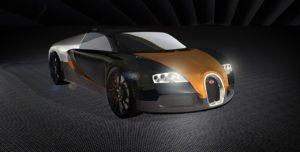 bugatti-1565383_1280