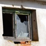 window-1238041_1920